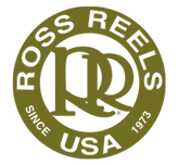 Web-logo-Ross.png
