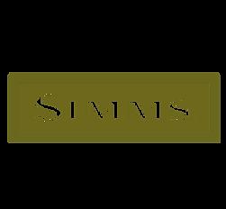 Web-Logo-Simms.png