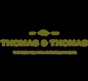 Web-Logo-TT2.png