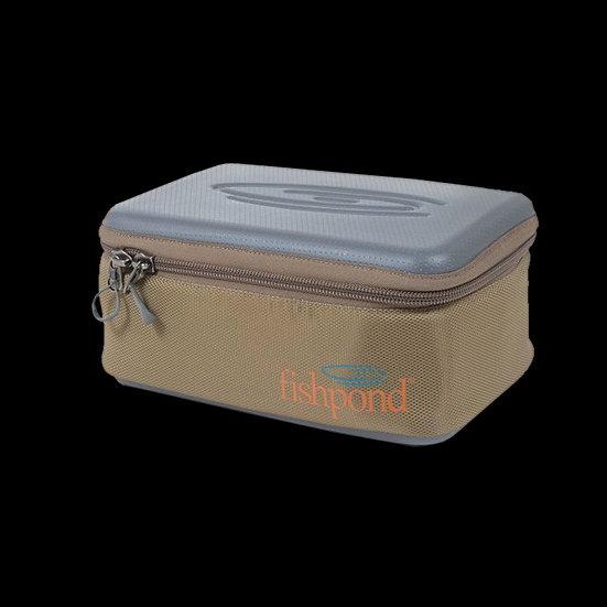 Fishpond Ripple Reel Case