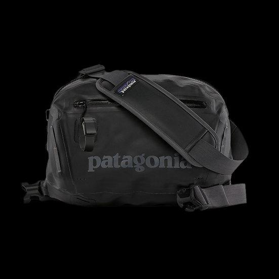 Patagonia Stormfront Hip Pack 10L