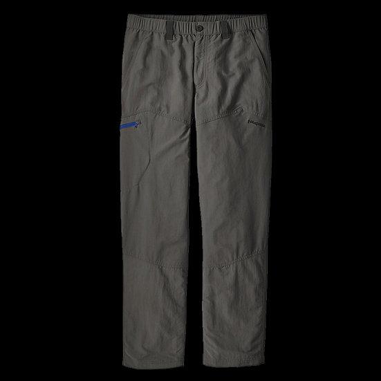 Patagonia Men's Guidewater II Pants - Grey