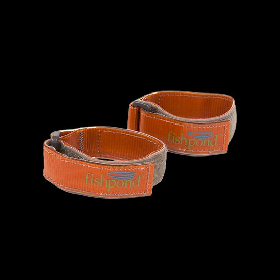 Fishpond Gear Straps - 2 Pack