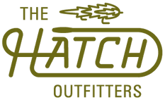 HatchLogo-328-200%20(1)_edited.png