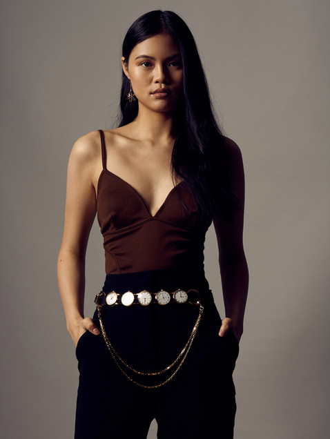 Alice Yao May 11th 20191172.jpg