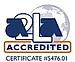 A2LA accredited symbol 5476_01-01.webp