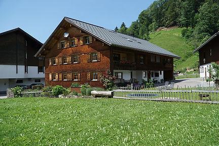 ferienbauernhof-beer-schoppernau-bregenz