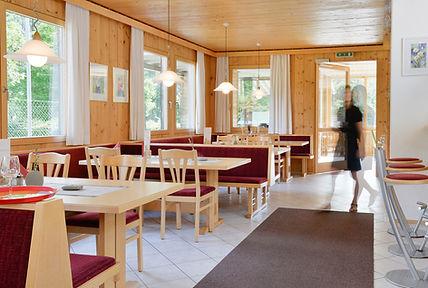 Restaurant-Graesalperstube-Schoppernau-7