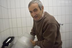 Moosbrugger Walter