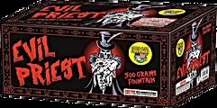 evil-priest-firework_edited.png