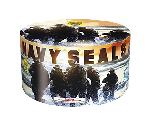 navy_seals_edited.png