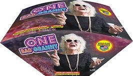 one-bad-granny-firework.jpg