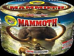 mammoth-firework_edited.png
