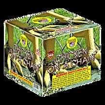Chicken_on_a_Cha_4bb02e346c814_l_edited.