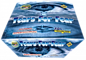 Tears_of_Fear_4da715fed18ef.png