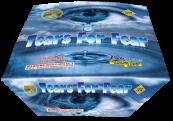 Tears_of_Fear_4da715fed18ef.png