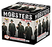 mobsters_edited.png