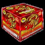 Oriental_Dragon_4bcc861602dc3_l_edited.p