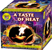 A_Taste_of_Heat_4bcbba5ad4301.png