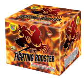 Fighting_Rooster_4bca595914718_edited.pn