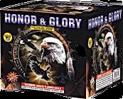honor-glory-firework_edited.png