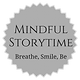 MindfulStorytime Logo no background.png