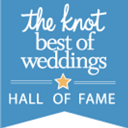 Pittsburgh Wedding DJ - Hall of Fame