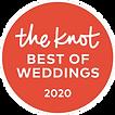 Pittsburgh Wedding DJ - Best of Weddings 2020