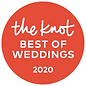 Pittsburgh Wedding DJ - Best of Weddings 2020
