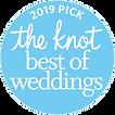 Pittsburgh Wedding DJ - Best of Weddings 2019