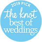Pittsburgh Wedding DJ - Best of Weddings 2019