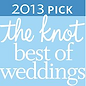 Pittsburgh Wedding DJ - Best of Weddings 2013