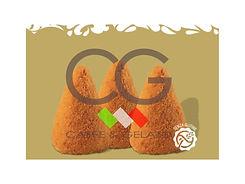 CG AE.jpg