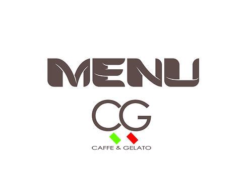 CG MENU.jpg