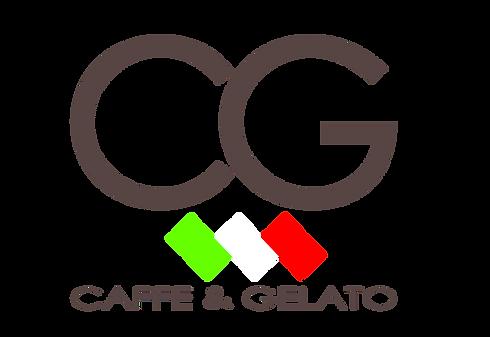 LOGO C&G 2.png