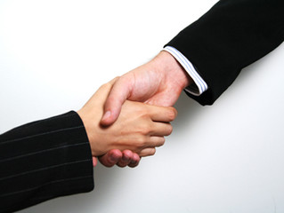 Before You Sign: Can A Business Loan Help You Buy Out a Partner?