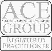 ACE%20group%20registered%20practitioner%