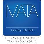 MATA logo.jpg