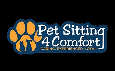 PS4C Logo 2020.png