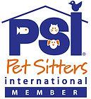 PSI-Member-Logo-Color