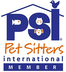 PSI-Member-Logo-Color.jpg