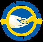 national pet sitter assoication logo