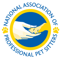 national pet sitter assoication logo.png