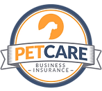 petcareinsurancelogo_petsitting4comfort.