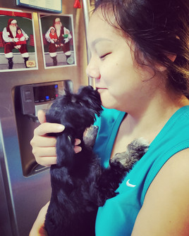 pet-sitting-kisses