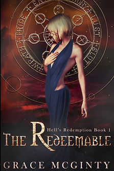 The-Redeemable-Kindle.jpg
