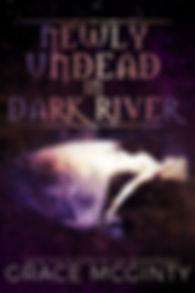 Newly Undead.jpg
