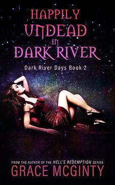 Happily-Undead-in-Dark-River-Generic.jpg