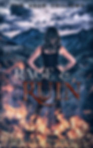 Rage & Ruin Ebook.jpg