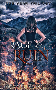 Rage & Ruin Ebook.jpg